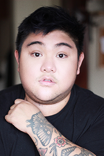 Hieu Minh Nguyen