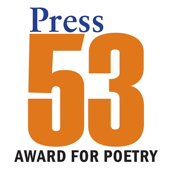Press 53 Award for Poetry
