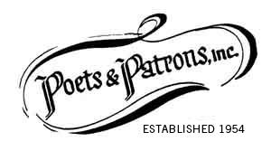 Poets & Patrons