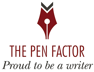 The Pen Factor
