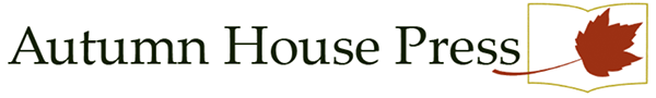 Autumn House Press