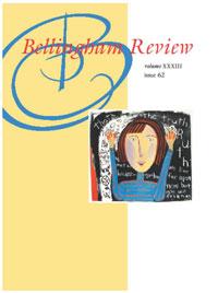 Bellingham Review Literary Awards