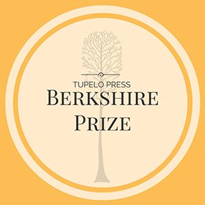 Berkshire Prize