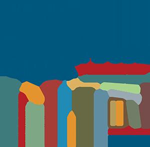 BkMk Press