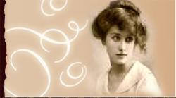 Dame Lisbet Throckmorton Fiction Writing Contest
