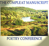 The Compleat Manuscript Poetry Conference