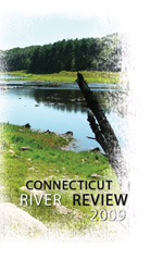 Connecticut River Review