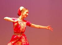 Dancing Poetry Festival