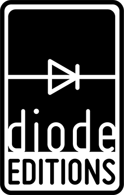 Diode Editions