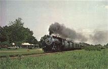 Train at edalbaugh.com