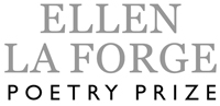 Ellen LaForge Poetry Prize