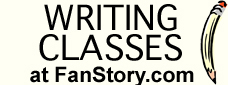 FanStory Writing Classes