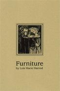 Furniture by Lois Marie Harrod