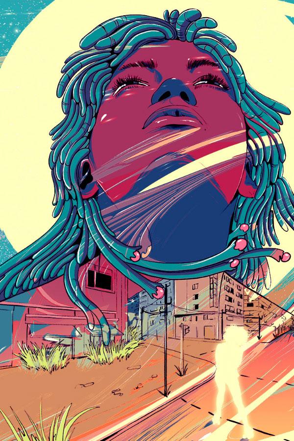 Grist Imagine 2200 Art by Carolina Rodriguez Fuenmayor