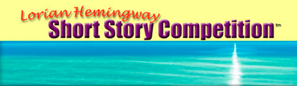 Lorian Hemingway Short Story Competition
