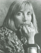 Rachel Basch