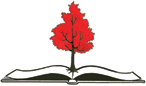 Little Red Tree Publishing