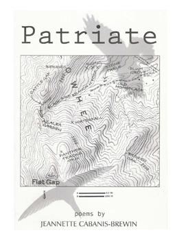 Patriate