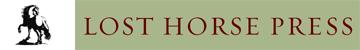 Lost Horse Press