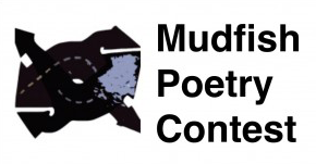 Mudfish Poetry Contest