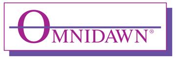 Omnidawn