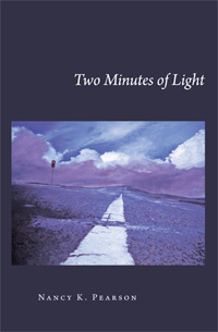Two Minutes of Light