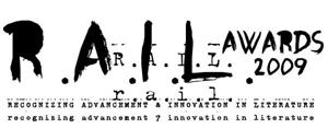 R.A.I.L. Awards