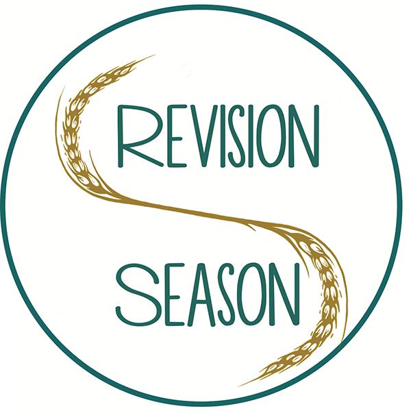 Revision Season