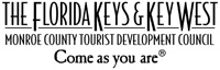 The Florida Keys & Key West Tourism Council