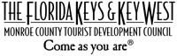 The Florida Keys & Key West Tourism Council