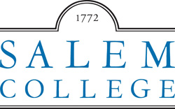 Salem College Center for Women Writers