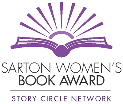 Sarton Women's Book Award