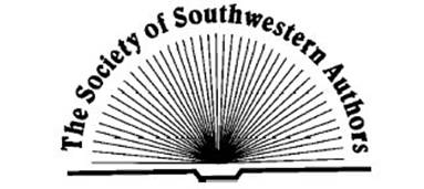 Society of Southwestern Authors