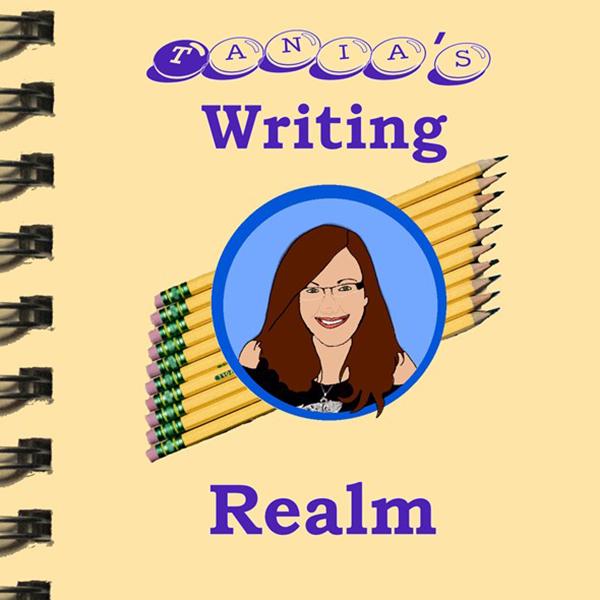 Tania's Writing Realm