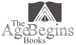 The Age Begins Books