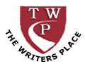 The Writers Place