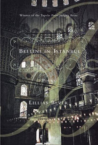 Bellini in Istanbul
