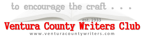 Ventura County Writers Club