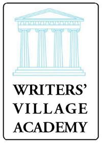 Writers' Village Academy