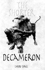 The Shorter Decameron