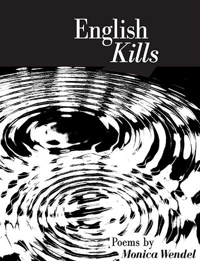 English Kills