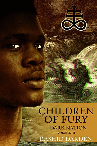 Children of Fury