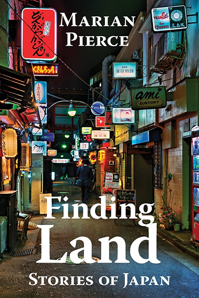 Finding Land