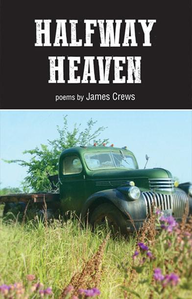 Halfway-Heaven