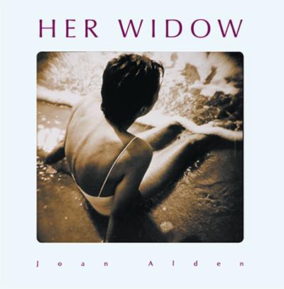 Her Widow