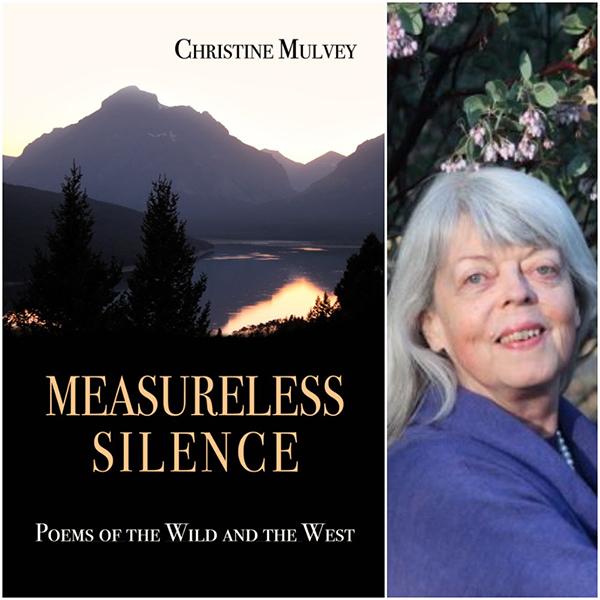 Measureless Silence