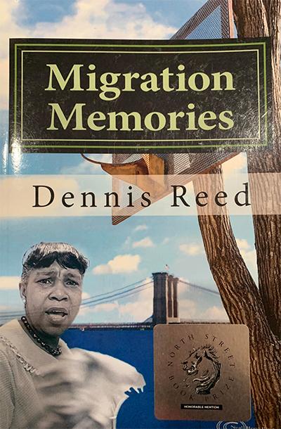 Migration Memories