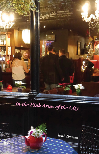 In the Pink Arms of the City