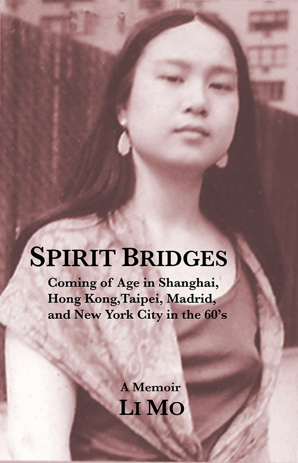 Spirit Bridges