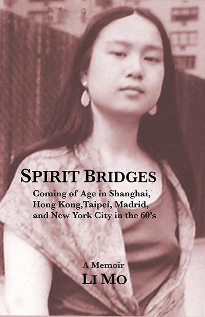 Spirit Bridges